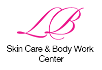 Lorna Baxter Skin Care and Body Works Center